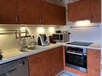 Location Appartement 2 pièces 45m² Breuschwickersheim (67112) - Photo 5
