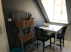 Location Appartement 1 pièce 38m² Strasbourg (67000) - Photo 11