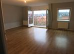 Vente Appartement 4 pièces 85m² OBERHAUSBERGEN - Photo 5