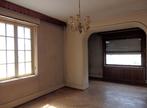 Vente Maison 8 pièces 350m² STRASBOURG - Photo 20