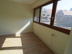 Location Appartement 3 pièces 80m² Strasbourg (67000) - Photo 5