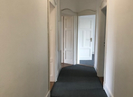 Location Appartement 5 pièces 127m² Strasbourg (67000) - Photo 6