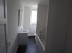 Location Appartement 4 pièces 93m² Strasbourg (67000) - Photo 10