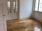 Location Appartement 4 pièces 124m² Strasbourg (67000) - Photo 3