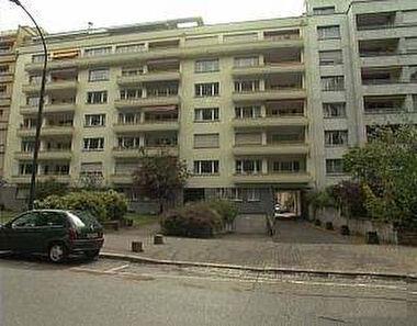 Location Garage Strasbourg (67000) - photo