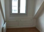 Location Appartement 1 pièce 17m² Strasbourg (67000) - Photo 3