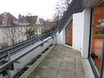 Vente Appartement 5 pièces 148m² Strasbourg (67000) - Photo 9