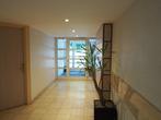 Location Appartement 2 pièces 52m² Vendenheim (67550) - Photo 2