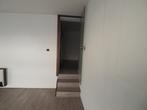 Location Bureaux 40m² Strasbourg (67000) - Photo 8