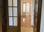 Location Appartement 4 pièces 124m² Strasbourg (67000) - Photo 8