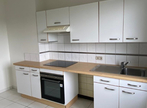 Location Appartement 3 pièces 64m² Strasbourg (67000) - Photo 8