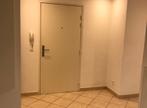 Location Appartement 4 pièces 86m² Herrlisheim (67850) - Photo 3