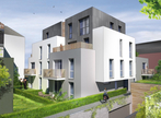 Location Appartement 2 pièces 43m² Strasbourg (67100) - Photo 6