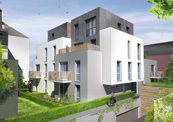 Location Appartement 2 pièces 43m² Strasbourg (67100) - Photo 1