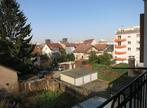 Vente Appartement 4 pièces 74m² STRASBOURG - Photo 5
