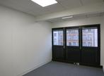 Location Bureaux 384m² Strasbourg (67000) - Photo 11