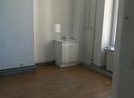 Location Bureaux 7 pièces 145m² Strasbourg (67000) - Photo 4