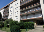 Vente Appartement 6 pièces 175m² STRASBOURG - Photo 4