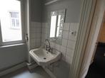 Location Appartement 2 pièces 60m² Strasbourg (67000) - Photo 7