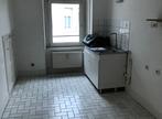Location Appartement 3 pièces 69m² Strasbourg (67000) - Photo 6