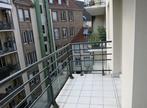 Vente Appartement 2 pièces 46m² STRASBOURG - Photo 3