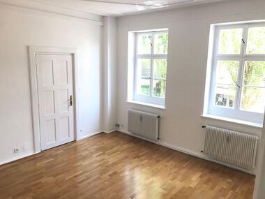 Vente Appartement 2 pièces 52m² Strasbourg (67000) - photo