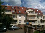 Location Appartement 4 pièces 81m² Eckbolsheim (67201) - Photo 1