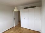 Location Appartement 3 pièces 64m² Strasbourg (67000) - Photo 6