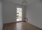 Location Appartement 4 pièces 120m² Strasbourg (67000) - Photo 7