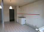 Vente Appartement 3 pièces 78m² OBERHAUSBERGEN - Photo 16