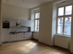 Location Appartement 3 pièces 68m² Schiltigheim (67300) - Photo 5