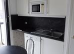 Vente Appartement 2 pièces 52m² STRASBOURG - Photo 3