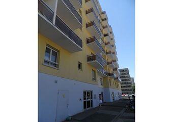 Location Appartement 1 pièce 28m² Strasbourg (67000) - Photo 1