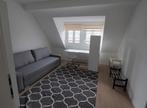 Location Appartement 4 pièces 113m² Strasbourg (67000) - Photo 5
