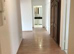 Location Appartement 4 pièces 120m² Strasbourg (67000) - Photo 2