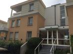 Location Appartement 2 pièces 55m² Bischheim (67800) - Photo 1