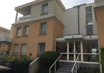 Location Appartement 2 pièces 55m² Bischheim (67800) - photo