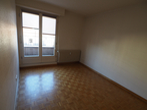 Location Appartement 2 pièces 60m² Strasbourg (67000) - Photo 6