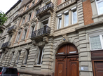 Location Appartement 5 pièces 135m² Strasbourg (67000) - Photo 1