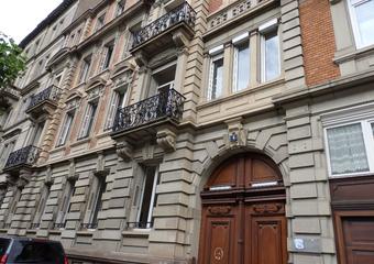 Location Maison 5 pièces 135m² Strasbourg (67000) - Photo 1