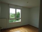 Location Appartement 2 pièces 52m² Vendenheim (67550) - Photo 9