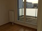 Location Appartement 6 pièces 209m² Strasbourg (67000) - Photo 8