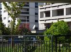 Vente Appartement 2 pièces 61m² STRASBOURG - Photo 9