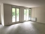 Vente Appartement 5 pièces 152m² Strasbourg (67000) - Photo 4
