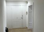 Location Appartement 7 pièces 166m² Strasbourg (67000) - Photo 5