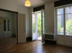 Vente Appartement 5 pièces 110m² STRASBOURG - Photo 4