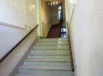 Vente Appartement 5 pièces 110m² STRASBOURG - Photo 16