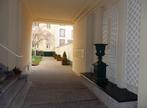 Location Appartement 2 pièces 58m² Strasbourg (67000) - Photo 2