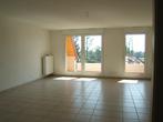Vente Appartement 4 pièces 87m² Strasbourg (67000) - Photo 3