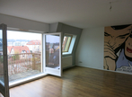 Vente Appartement 3 pièces 78m² OBERHAUSBERGEN - Photo 12